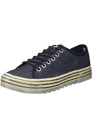 Women Trainers - A1A Women's B1385ella 1d1 Sneakers