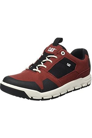 Men Trainers - ANDY WOLF EYEWEAR Men Filter Gore-Tex Low-Top Sneakers
