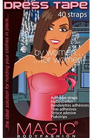 Nana Judy Women's Dress Lingerie Tape