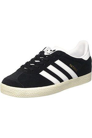 Trainers - !Solid Unisex Kids' Gazelle J Low-Top Sneakers