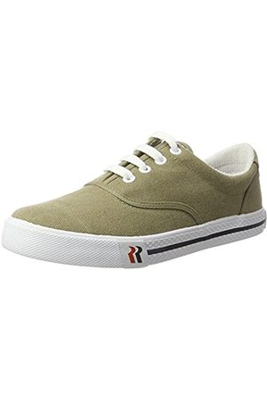 Trainers - Calvin Klein Collection Soling, Unisex Adults' Sneakers