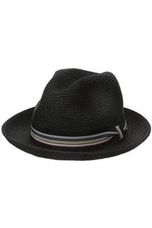 Men Hats - Men's Salem Trilby Hat