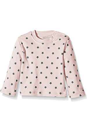 Blouses - bellybutton Unisex Shirt