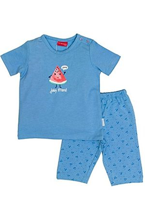 SALT AND PEPPER Baby Girls' B Juicy Melone Clothing Set