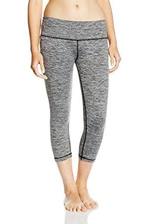 Skiny Women's Yoga & Relax Leggings 3/4 Pyjama Bottoms