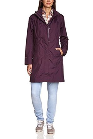 Women Jackets - Eddie Bauer Women's Long Sleeve Jacket - - 16