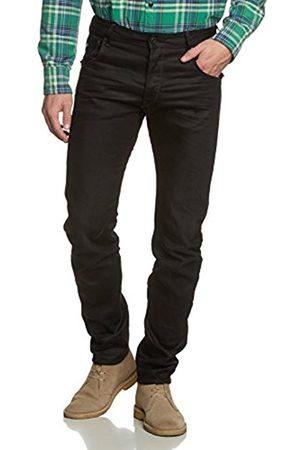 Men Slim - G-Star Men's Arc Zip 3d Slim Jeans