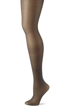 Women Tights & Stockings - Hudson Women's 001165 GLAMOUR 20 Tights