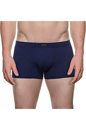 Men Boxer Shorts - Bruno Banani Men's Trunk - - Large
