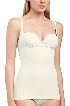 Women Vests & Camis - Women's 10390 Multiway Shaping Top
