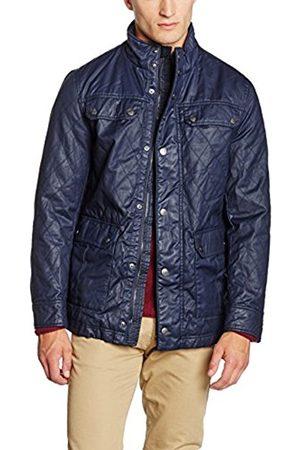 Men Jackets - Men's Harefield Quilted Jacket