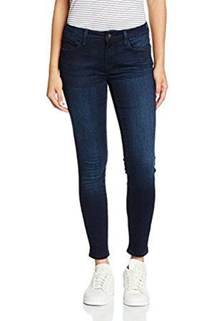 Women Jeans - Mavi Women's Adriana Ankle Jeans