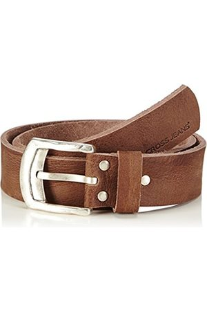 Belts - Cross Unisex Belt - - 80 cm