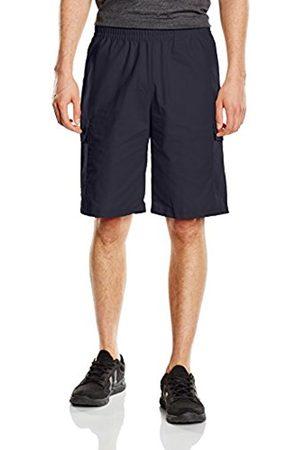 Men Shorts - Trigema Men's Shorts 38