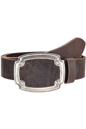 Belts - MGM Unisex Cool Jeans