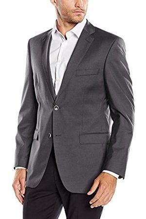 Men Jackets - Men's Suit Jacket - - 42L