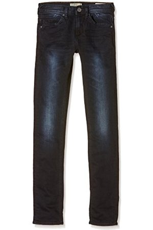 Men Jeans - Blend Men's Skinny Jeans - - 34