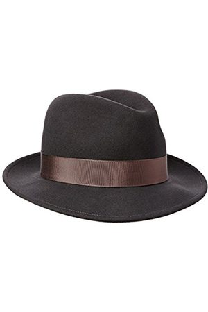 Men Hats - Men's Blixen Hat