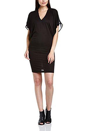 Women Dresses - Religion Women's Gang Short Sleeve Dress
