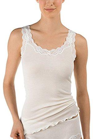 Women Vests & Camis - Calida Women's Vest - - UK 16