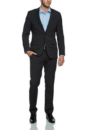 Men Blazers - Esprit N34210 Men's Blazer