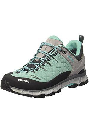 BM Women's Lite Trail Gtx Hiking Boots