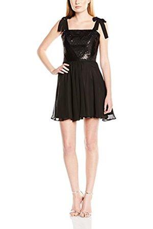 Women Sleeveless Dresses - Swing Women's sleeveless Dress - - 10