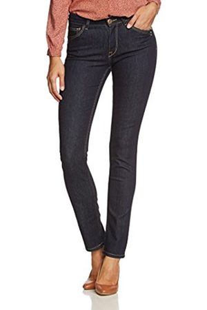 Women Slim - Cross Jeans Women's Jeans
