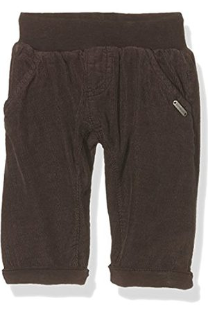 Boys Trousers - bellybutton Boy's Hose Trousers