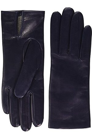 Women Gloves - Women's Italian Leather Lined Gloves