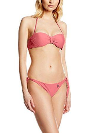 Women Bikinis - Women's Bikini - - 12