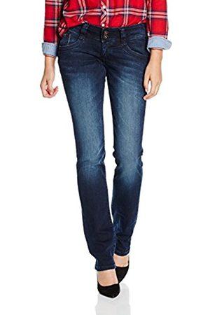 Women Jeans - Tommy Hilfiger Women's DW0DW01094 Jeans