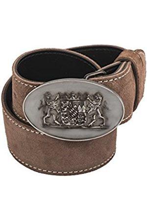 Belts - Werner Trachten Unisex 03906 Belt - - 80 cm