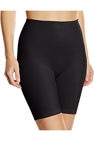 Triumph Women's Thigh Slimmers - - 14 Buy Cheap Prices Discounts Comfortable Cheap Online Fashionable Cheap Price Free Shipping Sale nueGL4wcn