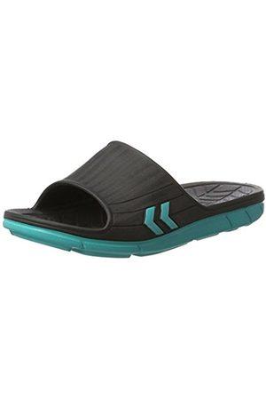 Baronio Unisex Adults' Jensen Sandal Loafers