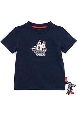 Boys T-shirts - sigikid Boy's T-Shirt - - 5 Years