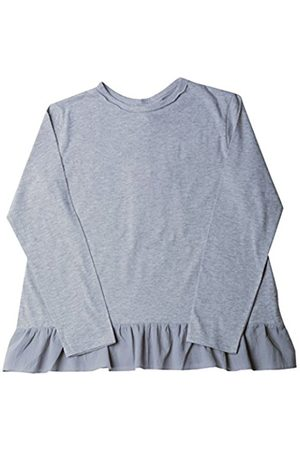 T-shirts - Baby Girls' Grecia Gris T-Shirt