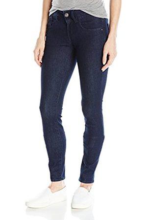 G-Star Women's Lynn Mid Waist Skinny Jeans