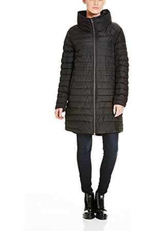 Women Jackets - Bench Women's Succinct Jacket