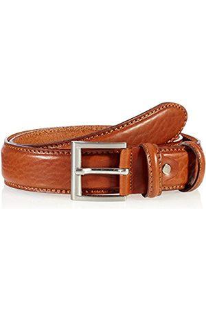 Men Belts - MGM Men's Belt - - 95 cm