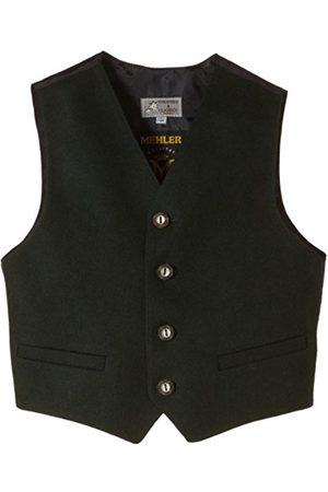 Boys Blazers - G.O.L. Boy's Suit Jacket - - 7 Years