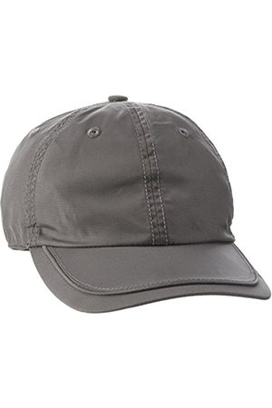 Men Hats - Camel Active Men's 4C30 Baseball Cap, -Grau ( 7)