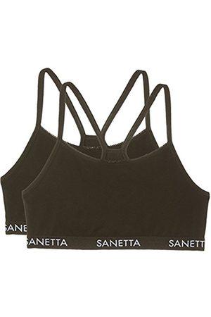 Girls Bras & Bustiers - Sanetta Girl's 344841 Bustiers