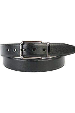 Men Belts - Men's 3PT10 Belt
