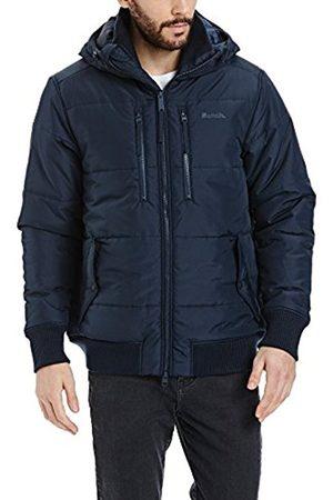 Men Winter Jackets - Bench Men's Armature Jacket