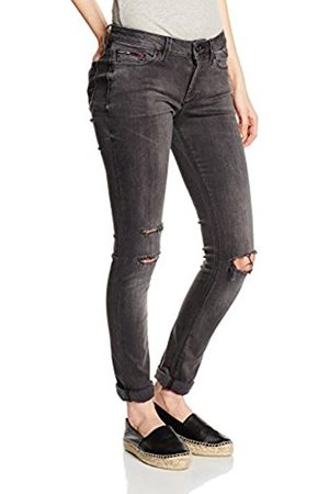 Tommy Hilfiger Women's DW0DW00768 Jeans Sale Pictures Clearance Reliable Buy Cheap Fake yVNRFZNv
