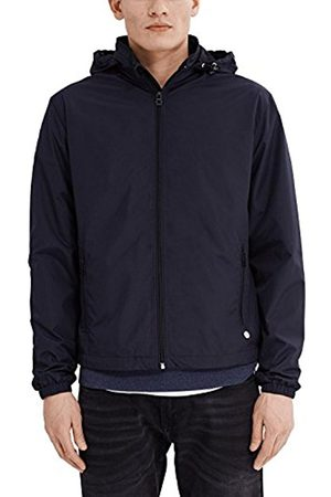 Men Jackets - Esprit Men's 037cc2g001 Jacket