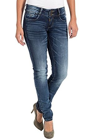 Women Slim - Timezone Women's EnyaTZ Slim Jeans