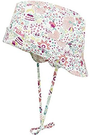 Girls Hats - Döll Girl's Bindehut Hat