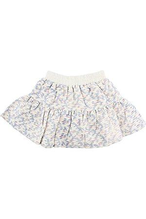 Skirts - Small Rags Baby Girls' Ella Skirt